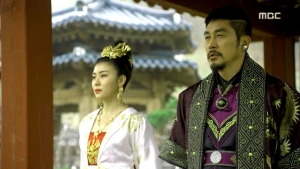 Empress.Ki.E47.140415.HDTV.XviD-LIMO.avi_000368935
