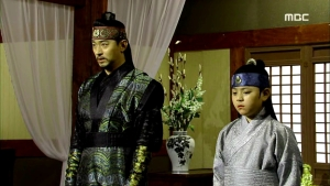 Empress.Ki.E47.140415.HDTV.XviD-LIMO.avi_000568234