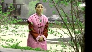 Empress.Ki.E47.140415.HDTV.XviD-LIMO.avi_000733066