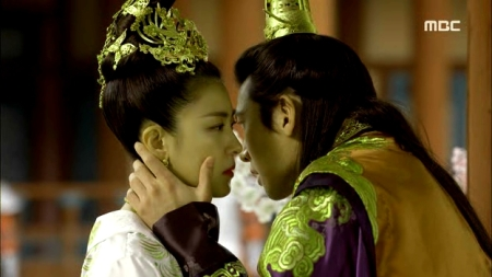 Empress.Ki.E47.140415.HDTV.XviD-LIMO.avi_000888421
