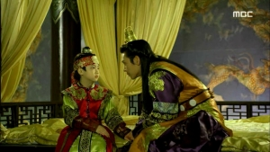 Empress.Ki.E47.140415.HDTV.XviD-LIMO.avi_001272105