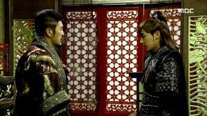 Empress.Ki.E47.140415.HDTV.XviD-LIMO.avi_001805205