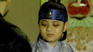 Empress.Ki.E47.140415.HDTV.XviD-LIMO.avi_002032298