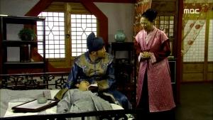 Empress.Ki.E47.140415.HDTV.XviD-LIMO.avi_002362128