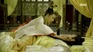 Empress.Ki.E47.140415.HDTV.XviD-LIMO.avi_002668501