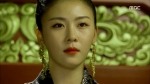 Empress.Ki.E47.140415.HDTV.XviD-LIMO.avi_002988788