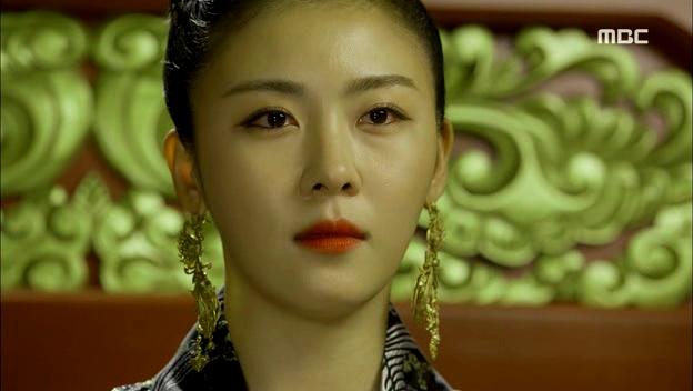 Empress.Ki.E47.140415.HDTV.XviD-LIMO.avi_002988788
