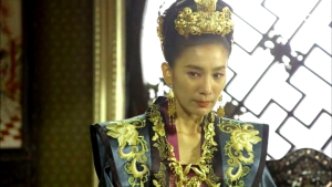 Empress.Ki.E47.140415.HDTV.XviD-LIMO.avi_003009709