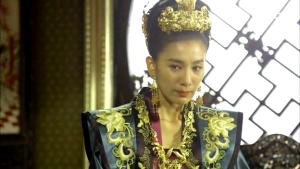 Empress.Ki.E47.140415.HDTV.XviD-LIMO.avi_003009709