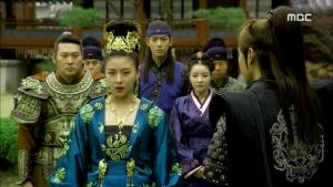Empress.Ki.E47.140415.HDTV.XviD-LIMO.avi_003077277