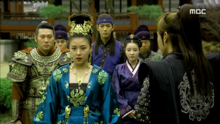 Empress.Ki.E47.140415.HDTV.XviD-LIMO.avi_003077277