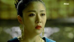 Empress.Ki.E48.140421.HDTV.XviD-LIMO.avi_000111411
