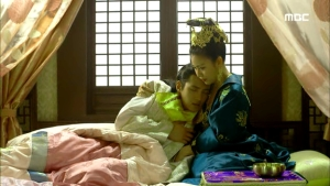 Empress.Ki.E48.140421.HDTV.XviD-LIMO.avi_000783483