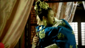 Empress.Ki.E48.140421.HDTV.XviD-LIMO.avi_000997297
