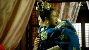 Empress.Ki.E48.140421.HDTV.XviD-LIMO.avi_000997297