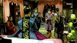 Empress.Ki.E48.140421.HDTV.XviD-LIMO.avi_001187287