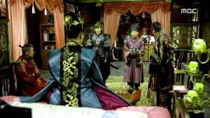 Empress.Ki.E48.140421.HDTV.XviD-LIMO.avi_001187287