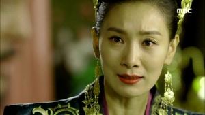 Empress.Ki.E48.140421.HDTV.XviD-LIMO.avi_001275275