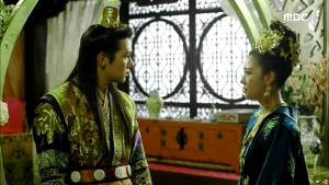 Empress.Ki.E48.140421.HDTV.XviD-LIMO.avi_001652419