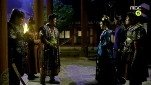 Empress.Ki.E48.140421.HDTV.XviD-LIMO.avi_001825759