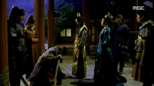 Empress.Ki.E48.140421.HDTV.XviD-LIMO.avi_001967400