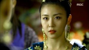 Empress.Ki.E48.140421.HDTV.XviD-LIMO.avi_002330797