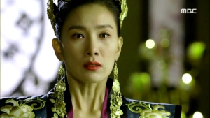 Empress.Ki.E48.140421.HDTV.XviD-LIMO.avi_002334434