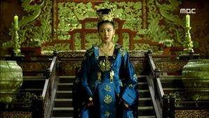 Empress.Ki.E48.140421.HDTV.XviD-LIMO.avi_002495595