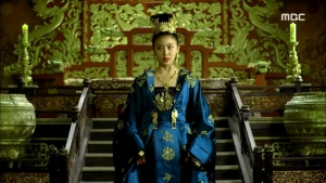 Empress.Ki.E48.140421.HDTV.XviD-LIMO.avi_002495595