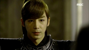 Empress.Ki.E48.140421.HDTV.XviD-LIMO.avi_002753386