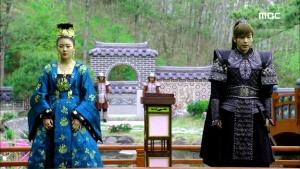 Empress.Ki.E48.140421.HDTV.XviD-LIMO.avi_002846379