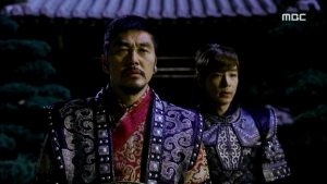 Empress.Ki.E48.140421.HDTV.XviD-LIMO.avi_002966733