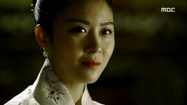 Empress ki episode 22 online dating 10