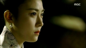 Empress.Ki.E48.140421.HDTV.XviD-LIMO.avi_003434501