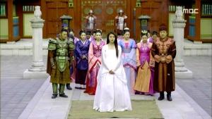 Empress.Ki.E49.140422.HDTV.XviD-LIMO.avi_000256156