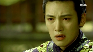 Empress.Ki.E49.140422.HDTV.XviD-LIMO.avi_000404838