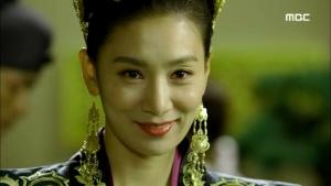 Empress.Ki.E49.140422.HDTV.XviD-LIMO.avi_000646012