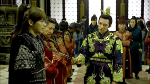 Empress.Ki.E49.140422.HDTV.XviD-LIMO.avi_000727527