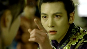 Empress.Ki.E49.140422.HDTV.XviD-LIMO.avi_000875308