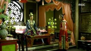 Empress.Ki.E49.140422.HDTV.XviD-LIMO.avi_000990290
