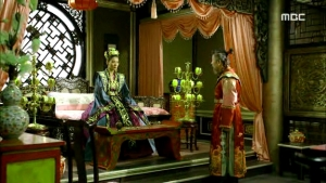 Empress.Ki.E49.140422.HDTV.XviD-LIMO.avi_000990290