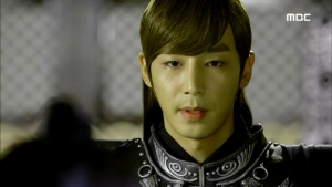 Empress.Ki.E49.140422.HDTV.XviD-LIMO.avi_001188188