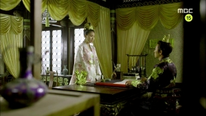 Empress.Ki.E49.140422.HDTV.XviD-LIMO.avi_002439706