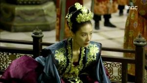 Empress.Ki.E49.140422.HDTV.XviD-LIMO.avi_002626726