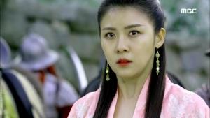 Empress.Ki.E49.140422.HDTV.XviD-LIMO.avi_003364364