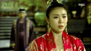 Empress.Ki.E50.140428.HDTV.XviD-LIMO.avi_000988988