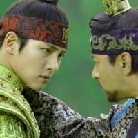Empress Ki: Eps 50-51 (Final)