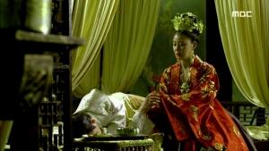 Empress.Ki.E50.140428.HDTV.XviD-LIMO.avi_002734134