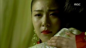 Empress.Ki.E50.140428.HDTV.XviD-LIMO.avi_002824691