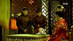 Empress.Ki.E50.140428.HDTV.XviD-LIMO.avi_003270603
